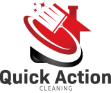 Quick Action Cleaning Giving You Back Your Weekends